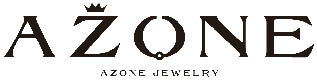 Dongguan Azone Jewelry Co,.Ltd